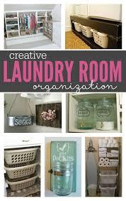 decor s reinvent your laundry