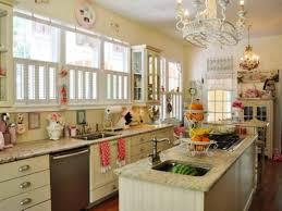 cool retro kitchen design best retro kitchen design