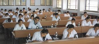 Image result for vk patil medical college