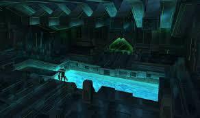 sea emperor size sea emperor prison by jengineerr on deviantart
