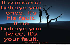 Friendship Betrayal Quotes Interesting Quotes About Brother Betrayal 48 Quotes