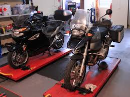 spring motorcycle maintenance superior motorcycles