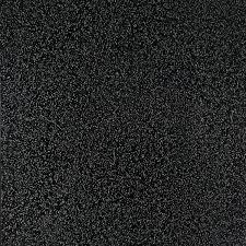 black wall texture. Diamond Black Wall Panels Texture