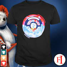 GO Fest 2021 shirt, hoodie, sweater ...