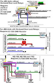pontiac g6 radio wiring diagram radio wiring diagram for 1995 2005 crown victoria radio wiring diagram at Crown Victoria Radio Wiring Harness