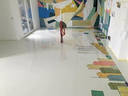 Lassen sie sich von diesen bunten und originellen bastelanleitungen inspirieren! Bodenbeschichtung Fur Haus Wohnungsboden Epoxid Floor Bodenbeschichtung