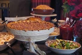 thanksgiving table star provision 56a04d478cafdaa0fa94
