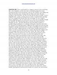 critical lens essays relativity theory