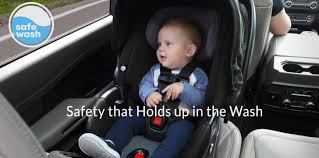 washing britax car seat cover how to