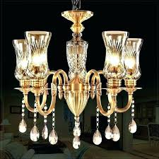 replacement glass for chandeliers chandelier glass shades replacement glass shade for chandelier glass shades for chandeliers