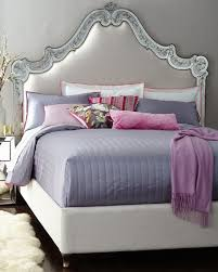 hooker bedroom furniture. Cynthia Rowley For Hooker Furniture Venetian King Mirrored Bed Bedroom