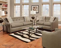sleek living room furniture. sleek style living room set furniture o