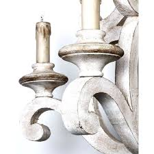wood candle chandelier fixer upper light fixtures favorite for style the wood candle chandelier where does