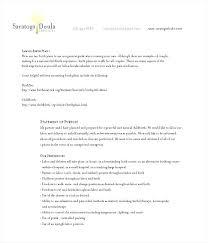 Different Birth Plan Options Free Birth Plan Template Word Printable