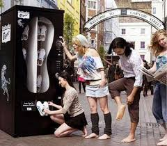 Used Underwear Vending Machine In Japan Classy Interesting Facts And Various Information On Japan Japanese