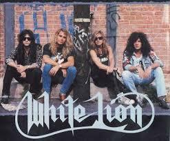 white lion band wallpaper. Fine White White Lion Band  Rock Wallpapers In Wallpaper H
