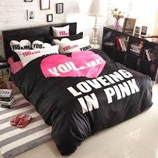 taupe and black bedding luxury pink and black duvet covers about remodel cotton with white bedding taupe and black bedding