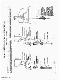 hella driving lights wiring diagram wire data \u2022 Can Wiring-Diagram Multiple Lights Together kc fog light wiring diagram hella driving lights and in series at 3 rh releaseganji net