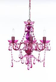 full size of lighting fascinating small purple chandelier 5 small purple chandelier