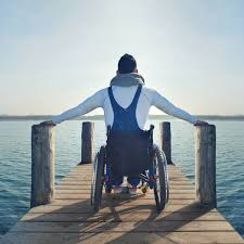 Disability benefits from the military (this includes military retirement pensions based on disability but not veterans' administration (va) benefits.) proof of u.s. Understanding The Ndis A History Of Disability Welfare From Deserving Poor To Consumers In Control