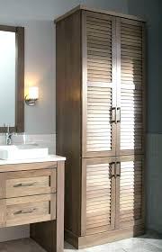 how to build a linen closet bathroom corner linen cabinets linen cabinet linen bathroom cabinet bathroom how to build