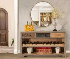 hallway furniture entryway. Shop Entryway / Hallway Furniture. Click To View All And Console Furniture D