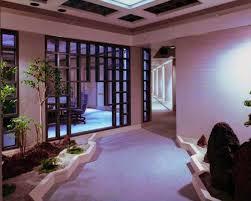 zen office design. awesome zen office interior design my dream large size e