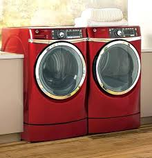 most reliable front load washer. Delighful Most Most Reliable Washer Front Load Washers Reviews Lg Dryer Combo  Intended Most Reliable Front Load Washer