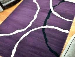 purple and black area rugs purple black and white rugs black purple and white area rugs purple and black area rugs 1005 purple black white
