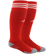 Adidas Copa Socks Size Chart Adidas Copa Zone Cushion Iv Socks Red White