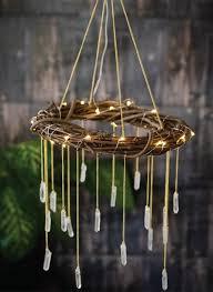 the outdoor chandelier garden wedding lights romantic garden inside outdoor chandelier lighting remodel