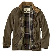 Mens Lightweight Coats / Men's Barbour® Flyweight Chelsea Quilted ... & Enjoy waterproof comfort on chilly days wearing the men's Spoonbill rain  jacket by Barbour. Adamdwight.com