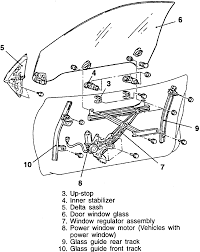 Suzuki Aerio Parts Diagram
