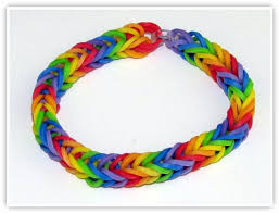 Rainbow Loom Charts Printable All Your Favorite Patterns In One Place Rainbow Loom Patterns