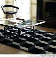 geometric geo 04 nice area rug modern 6 bonsplansus photo 6 of 11 geometric geo 04 meticulously woven nyles modern geometric area rug