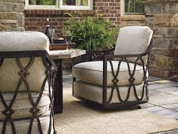 home ideas genuine outdoor furniture charlotte nc home design from outdoor furniture charlotte