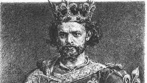 Suzeranitatea lui Ludovic I al Ungariei asupra Valahiei • Buna Ziua Iasi •  BZI.ro