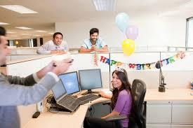 ways to make millennials happier at work money