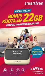 Paket modem mifi smartfren ini sedikitnya memiliki 3 paket harga yang ditawarkan yakni, neo reguler, neo premium dan neo ekstra premium. Paket Smartfren Mifi