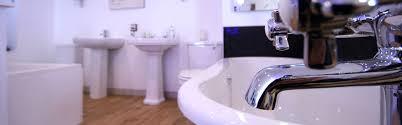 bathroom accessories perth scotland. services bathroom accessories perth scotland
