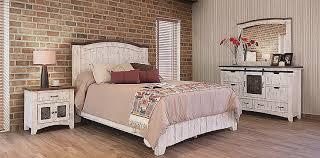 rustic bedroom furniture sets. Modren Furniture Rustic Bedroom Furniture Of Modern House New 45 White  Sets With E