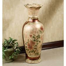 Idyllic Vase Home Accents Ideas Along In Vase Accent Together With Room in Floor  Vase