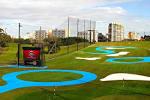 Moore Park Golf | Great Golf Courses Of Australia