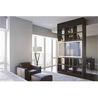 Small Picture Best Wall Units Storage and Shelving Wall Units