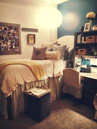 dorm lighting ideas. Astonishing Design Of The Brown Wooden Floor Added With White Wall And Lamp As Dorm Lighting Ideas R