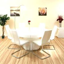 modern round dining table set table modern round dining room sets modern white modern modern dining table chairs designs