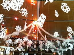 creative office christmas party ideas. Christmas Party Decoration New Office Ideas Creative Maxideas Themes At Ceiling