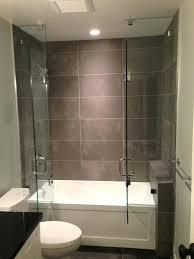bathtub doors brilliant bathroom plans eye catching awesome tub doors shower heads bathtub enclosures ideas