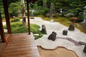 47 backyard zen garden ideas photos
