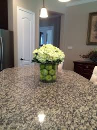 Island decor ideas Farmhouse Centerpiece For Kitchen Island Secopisalud Centerpiece For Kitchen Island Home Pinterest Kitchen Island